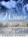 Winter (eBook): Seasons of Love Series, Book 4